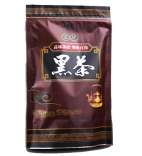 Черный сорт из поднебесной Аньхуа Хэй Ча