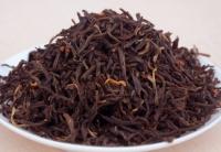 Чай дянь хун цзинь хао из поднебесной