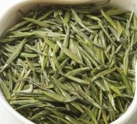 Чай Цзюнь Шань Инь Чжень