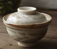 Гайвань из керамики объемом 120 миллилитров