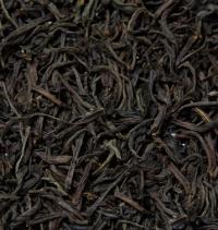 Красный китайский чай Хун Би Ло Чунь