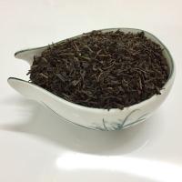Красный чай Ли Чжи Хун Ча