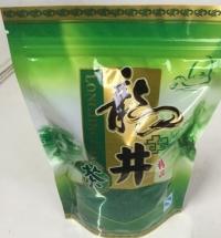 Чай Сиху Лунцзин Колодец дракона