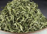 Императорский чай Мао Цзянь
