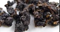 Медовый улун натуральной ароматизации
