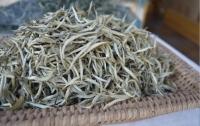 Элитный белый чай Сюэ Я Бай Хао