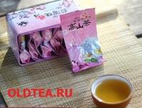 Подарочный улун с острова Тайвань