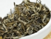 Зеленый чай Бай Мао Хоу из поднебесной