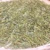 Элитный зеленый чай Чжу Е Цин