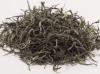 Ин Сы - эталон зеленых сортов чая