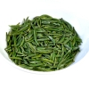 Императорский зеленый чай Мэйтань Цуй Я