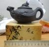 Чайник для заварки в виде дракона.