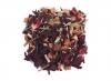 Фруктовый чай яблочная свежесть
